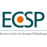 Erasmus Centre for Strategic Philanthropy