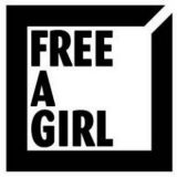 Free a Girl