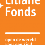 Stichting Liliane Fonds