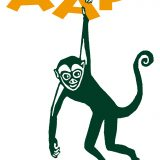 Stichting AAP (Animal Advocacy and Protection)