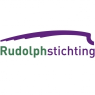 Rudolphstichting