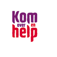 Stichting Kom over en help