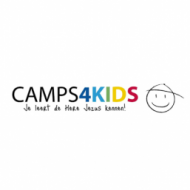 Camps4Kids