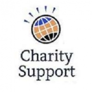 Charity Support