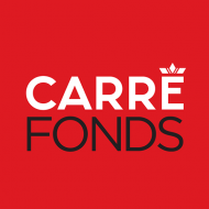 Carre Fonds