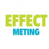Effectmeeting